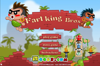 Fart King Bros
